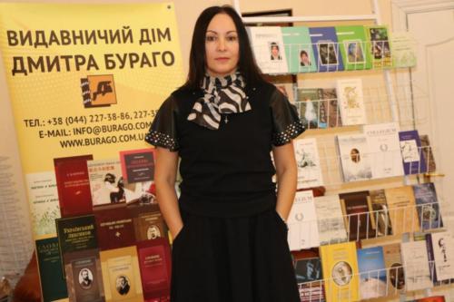"""""""Коллегиуму на сцене"""" 25 лет!"""