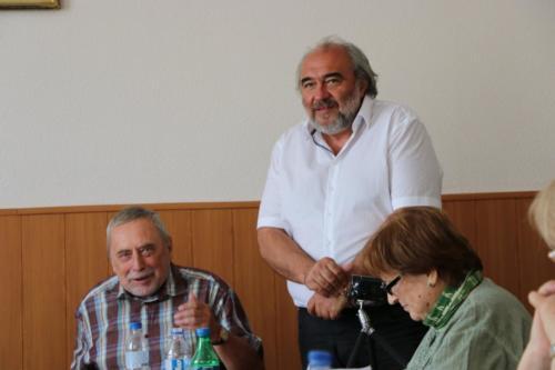 """""""Язык и культура"""" 2019"""